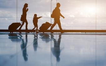 Co robić, gdy zaginie bagaż